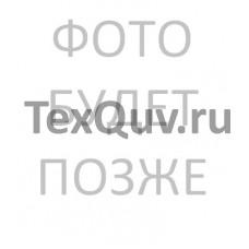 СР-50-154ПВ