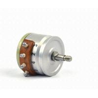 СП5-21А-1-0,47 Ком Резистор