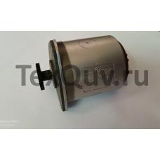 ДИД-3ТА Двигатель