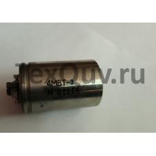 4МВТ-3 Вращающийся Трансформатор