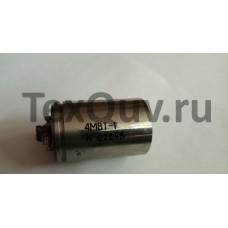 4МВТ-1 Вращающийся Трансформатор