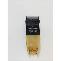 ПКН115-1кВ (200*г)