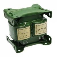 ТПП307-220-50 (2002г)