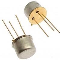 2Т880А (Ni) транзистор биполярный (200* г)