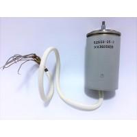 Электродвигатель 6ДБ50-25-3
