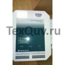 ВU/ТЕL-100/220-12-01А   Блoк управления