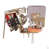 КПВ-604  Контактор