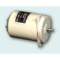 ДШ-0,025А Электродвигатели шаговые