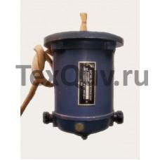 ДТ-100 Датчик тахометрический