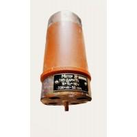 ДАРМ-1512  Электродвигатель