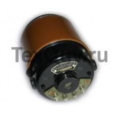ТГ-1 Тахогенератор