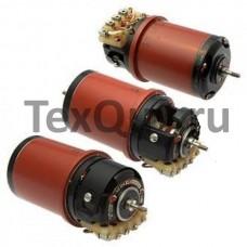АДП-1363 Электродвигатель тяговый