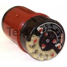 ТД-102  сельсин
