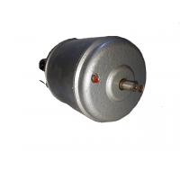 СЛ-521 Электродвигатель
