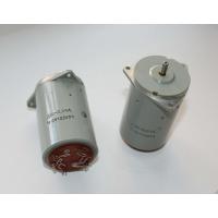 ДШ-0,4А Электродвигатель