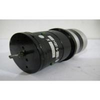 8МВТ-10Е-П  Вращающийся трансформатор