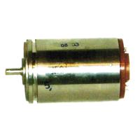 20МВТ-2В-5П Вращающийся трансформатор