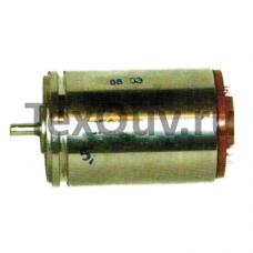 10МВТ-2-10П Вращающиеся трансформаторы