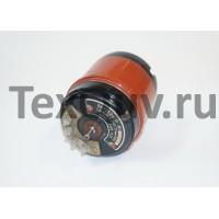 ВК-262Б Электродвигатель