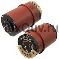 АДП-1121  Электродвигатель