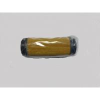 ФГ33-10 Фильтроэлементы
