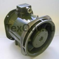 250ВО-18-2Ц  Вентилятор