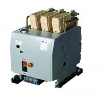 Э25С 4000А  Автоматический Выключатель Электрон