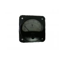 Вольтметр  Э421М 0-450В