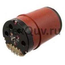 АДП-1262 Электродвигатель