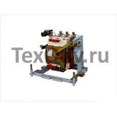 АВ2М4НВ-53-41 400А  Автоматический Выключатель