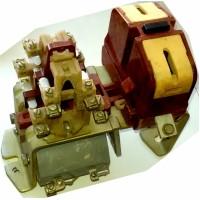 МК3-10 Контактор
