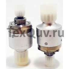 ИМД-240С  Датчик Индуктивный