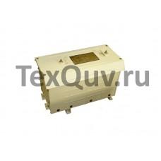 ТСЗМ-10-74ом5 380/230  Трансформатор
