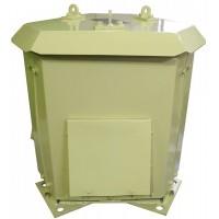 ТСЗМ-63-74ом5 380/230  Трансформатор