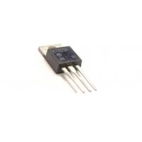 КТ829А Транзистор