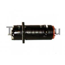 ДКМР-1-20  Электродвигатель