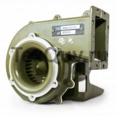 16ВЦ-16-2М  Вентилятор