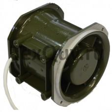242ВО-14-2ГМ  Вентилятор