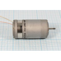 ДПМ-35-Н1-04  Электродвигатель
