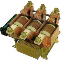 КВ1 250А  Контакторы вакуумные