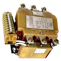 КВ1 160А  Контакторы вакуумные