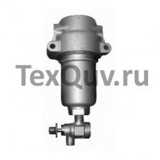 11ТФ30СМ  Фильтр топливный