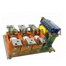КВТ2-1,14 - 5/630А   Контактор вакуумный