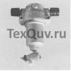 11ТФ30СМ-1 Фильтр топливный