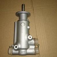 РД14-00-3  Клапан предохранительный