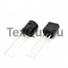 2SC1815  Транзистор