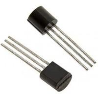 КТ3107  Транзистор