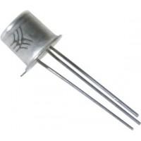 КТ117А (Ni)  Транзистор