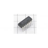 КР1434УД1Б  Микросхема