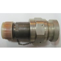 991АТ3-10  Клапан-наконечник